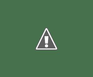 ¡Por fin, publican el tráiler de Torokase Orgasm The Animation!
