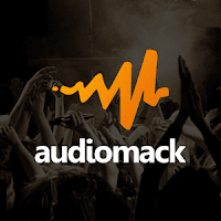 Audiomack pro mod apk