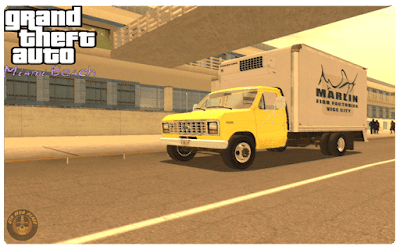 gta vice city hd texture pack download