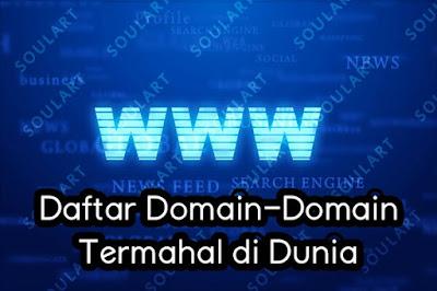 Daftar Domain-Domain Termahal di Dunia.jpg