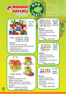 Katalog APE PAUD Hal 9