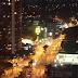 URGENTE - Devido a expansão de casos de COVID-19 Prefeitura endurece regras a partir desta Segunda (15)
