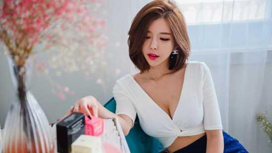 Những nữ streamer người Hàn xinh đẹp làm khuấy đảo cộng đồng, họ là ai?