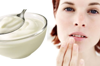milk cream for lips