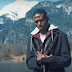 VIDEO | OCTOPIZZO – Stay Watch / Download