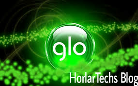GLO Free Browsing Tweak is Surfing Via Psiphon A+ pro black and Psiphon A+ Pro