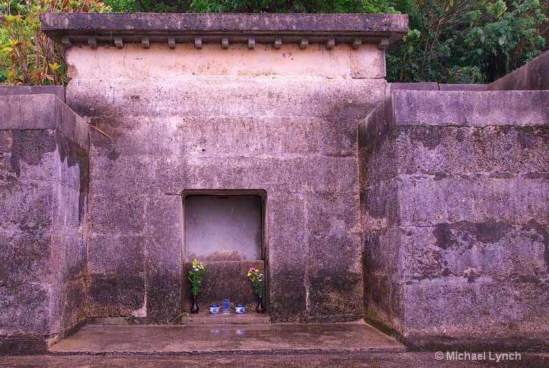 culture,family tomb,ancestor worship