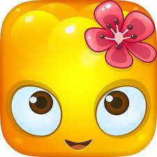 Download Jelly Splash Hack Android v2.29.0 MOD Money APK
