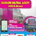 Bogor Ultra Loop