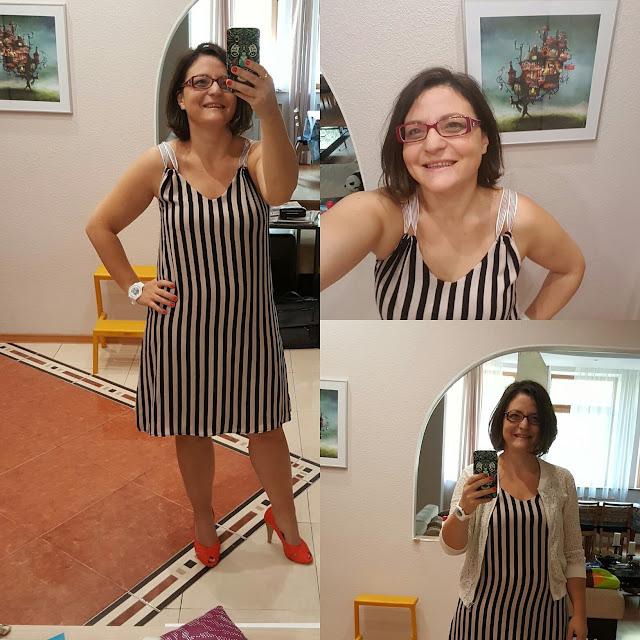 yazlık elbise dikiş adımları, irem sunar özat