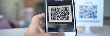 QR Code Kaise Banaye ? How To Make QR Code ? QR Code Generator