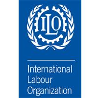 UN Jobs at International Labour Organization - ILO
