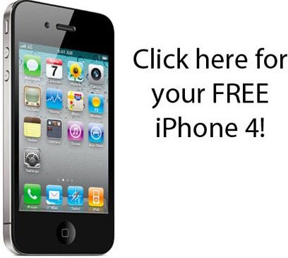 facebook-scam-free-iphone-ipad