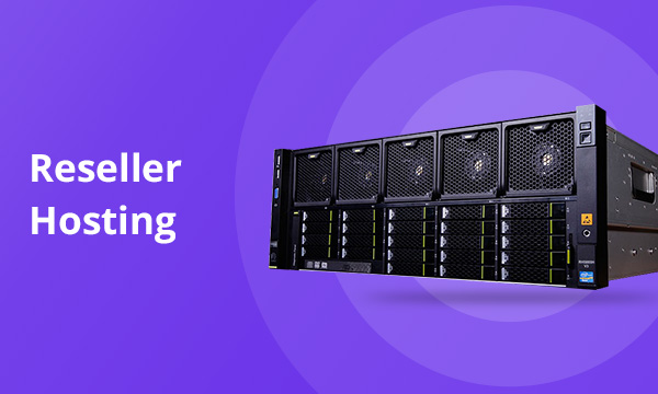 Reseller Hosting, Web Hosting, Web Hosting Reviews, Compare Web Hosting