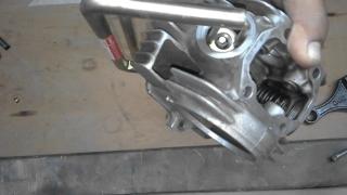 Gambar alat masuk valve key