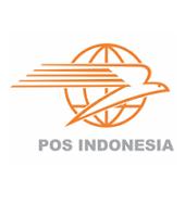 Lowongan Kerja PT Pos Indonesia Terbaru