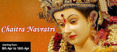 http://kamiyasindoor.com/Durga-Shakti-puja.html