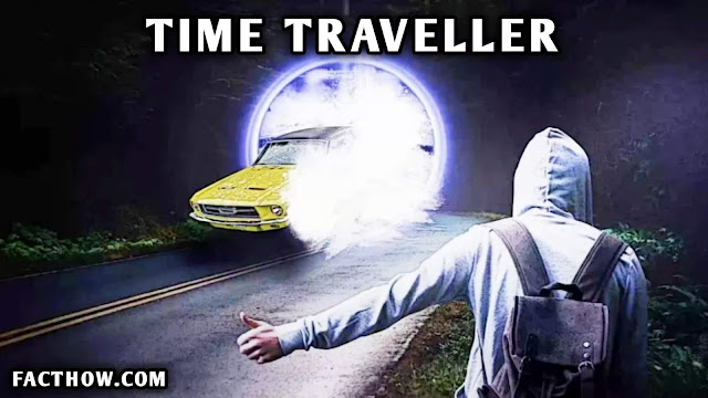 Time-travel-real-story-samay-yatra-time-machine-amazing-facts-interesting-facts-rochak-tathya-fact-how-facthow-hindi-time-traveller-real-story-samay-yatra-ki-sacchi-kahaani