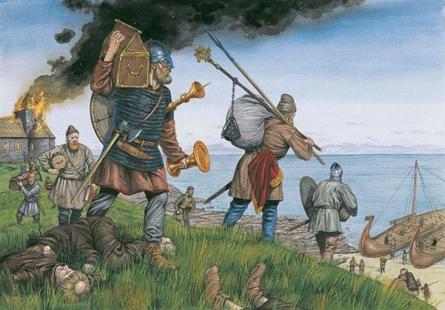 [Image: Vikings%2Bproud%2Bto%2Bbe%2Blooting%2Bin...2Bface.jpg]