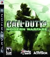 c5066.COD4 - Call Of Duty 4 Modern Warfare [English]