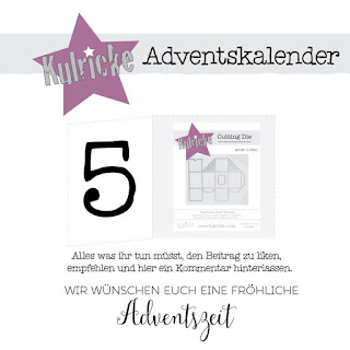 www.kulricke.blogspot.de