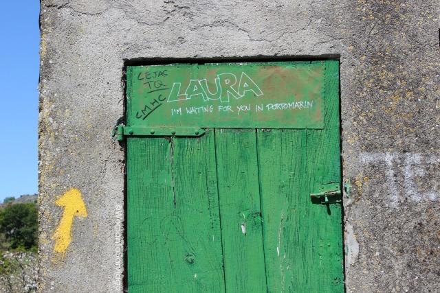 camino-de-santiago-frances-puerta-barbadelo-a-mercadoiro