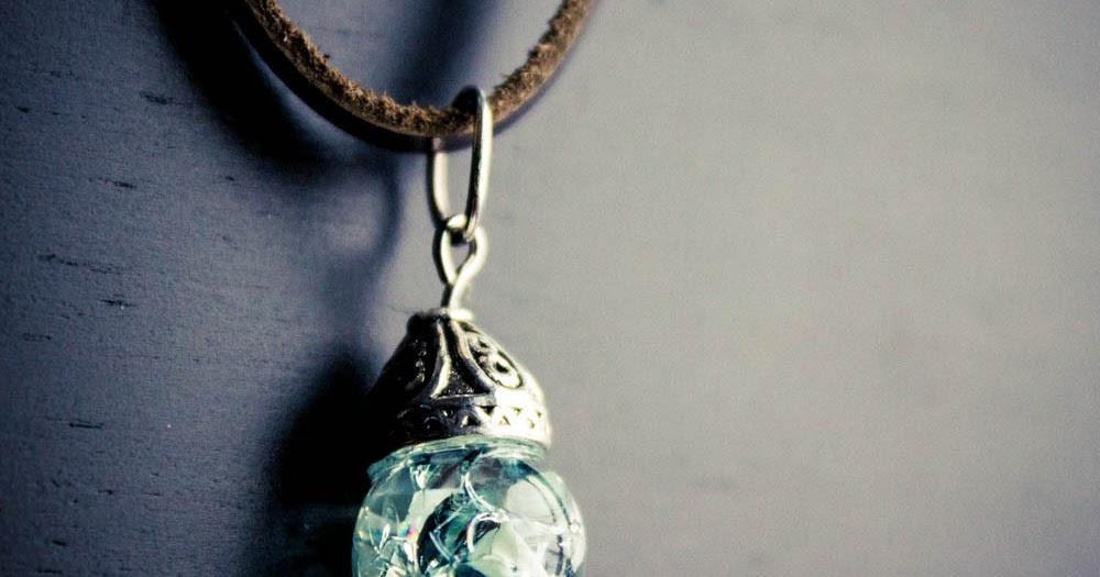 Cracked Marble Crafts Uk