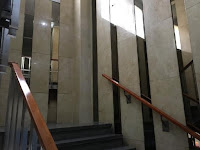 piso en venta calle de gumbau castellon portal