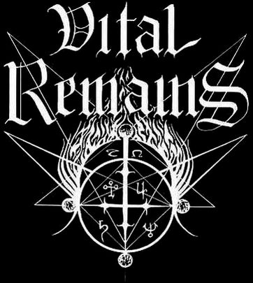 Music Acheron Pin Badge Black Death Metal Vital Remains Deicide Rotting Christ Morbid