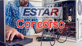 adessolavoro.com - Concorso ESTAR