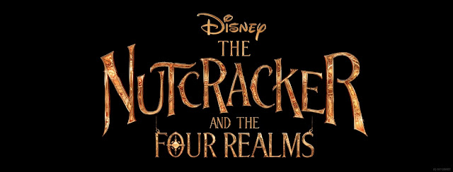 LOOK: THE NUTCRACKER AND THE FOUR REALMS Character Posters Unveiled by Disney
