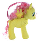 My Little Pony Fluttershy Plush by Accessory Innovations