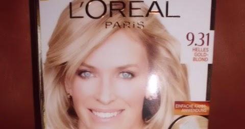 Loreal haarfarbe kaufland