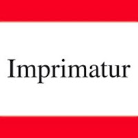http://www.imprimatureditore.it/
