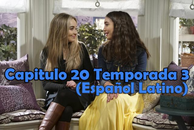 http://www.elmundoderileylatino.com/2017/05/cap20temp3latino.html