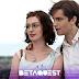 O amor está no ar! 6 filmes para os fãs de romance