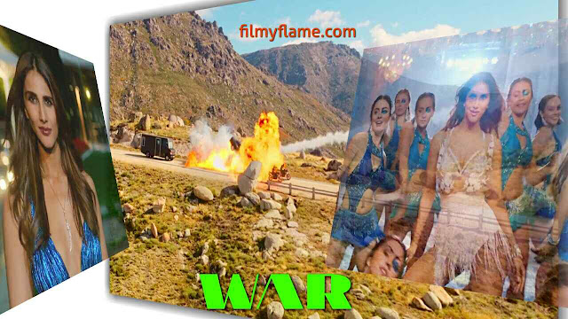 war-movie-hrithik-roshan-and-tiger-shroff-ka-damdar-action