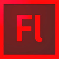 Download Gratis Adobe Flash CS6 Professional Full Version Terbaru 2020 Working