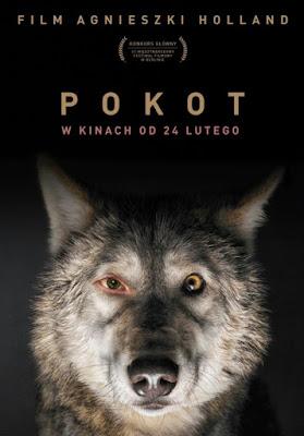 Pokot (Spoor, 2017)
