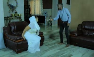 VIDEO | Maneno Ya Kuambiwa _ Episode ya 50 (Official Series ) Mp4 | DOWNLOAD