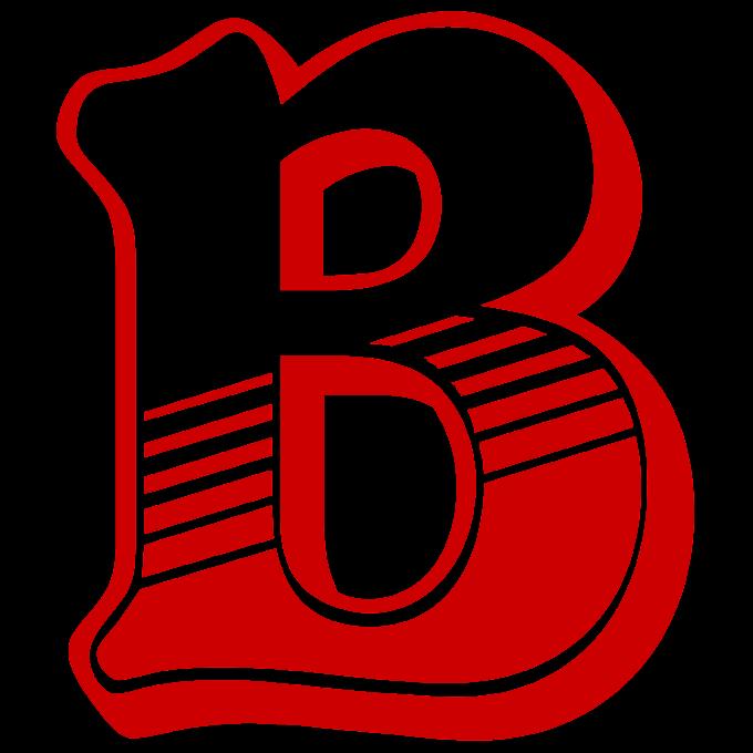 Bhoraralo