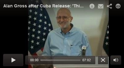 http://www.cbn.com/cbnnews/world/2014/December/Cuba-Releases-US-Prisoner-Alan-Gross/