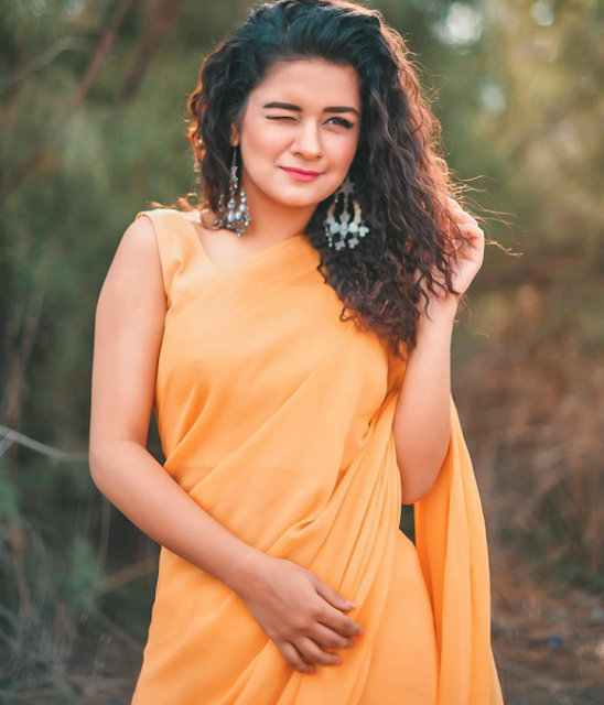 beautiful & stylish girls profile pictures for instagram, cute dp for instagram, cute dpz instagram, instagram girls pics, instagram dpz for girlz, instagram cute girl pics, instagram indian cute girl pics, best dpz instagram, cool and stylish dpz instagram, instagram is very popular among boys and girls nowadays. We have shared the latest Instagram DP here. Check sad, alone, love, funny DP here