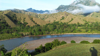 15 Tempat Wisata di Tana Toraja Yang Pesona Alamnya Luar Biasa