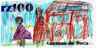 http://rz100.blogspot.com.es/