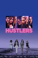 Hustlers (2019) Full Movie
