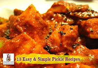 viaindiankitchen-13-pickle-recipes