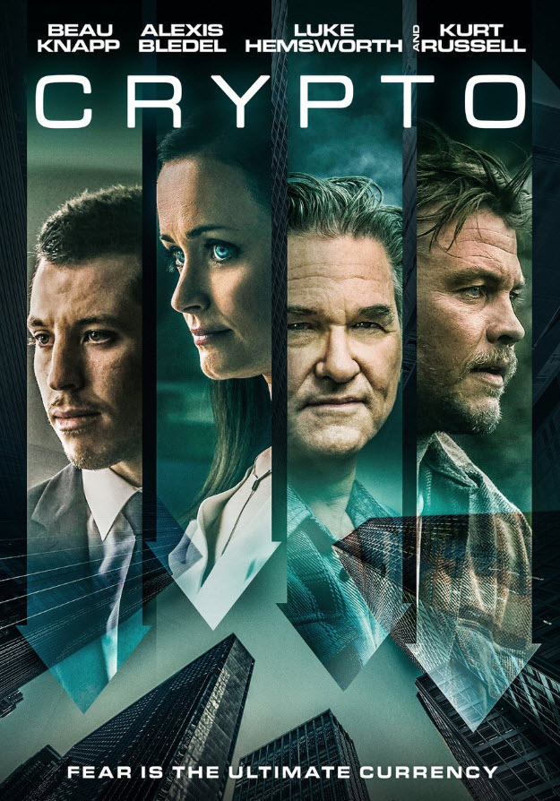 Download Crypto (2019) WEB-DL Subtitle Indonesia