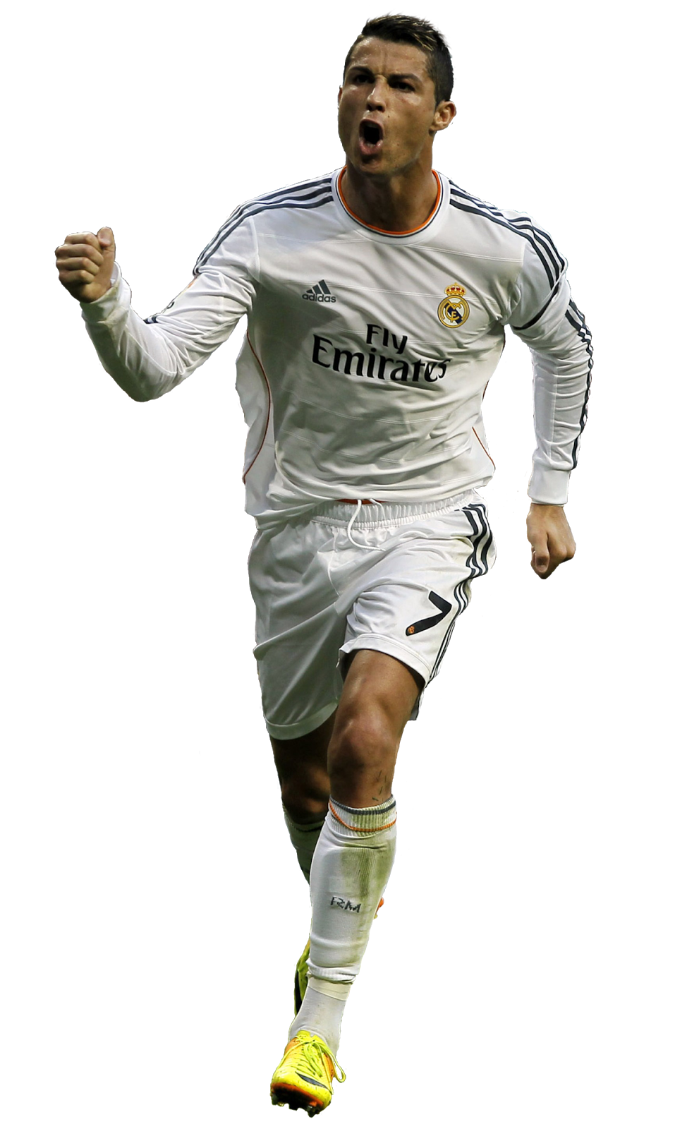 Cristiano Ronaldo Png Vectors Photos Free Download