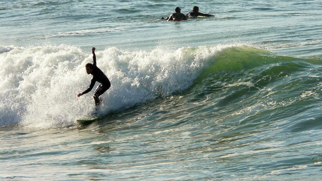 surf sopela bizkaia 13